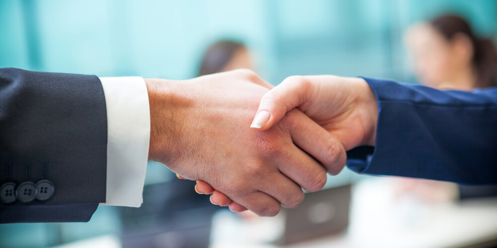 Buyer and Seller Agreement